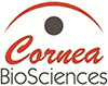 Cornea Biosciences